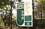 Pinellas trail